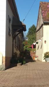 chambre des commerces beauvais ère située à 10 mn de beauvais dans un charmant bourg avec