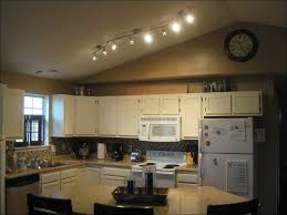 brushed nickel pendant lighting kitchen kitchen dining room combo
