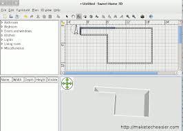 download design your own home 3d homecrack com