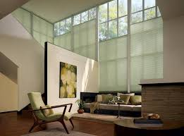 Custom Honeycomb Blinds Honeycomb Cellular Rockwood Shutters Blinds And Draperies