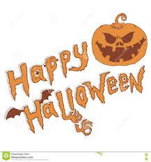 100 evil pumpkin face template halloween pumpkin vector 30