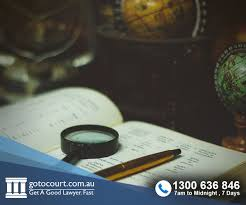Enduring Power Of Attorney Financial Victoria Form by Guardianship In Wa Civil Lawyers Western Australia