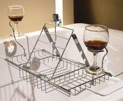 Single Wine Bottle Holder by Popular Single Wine Glass Buy Cheap Single Wine Glass Lots From