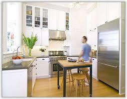 free standing kitchen island units free standing kitchen island units with seating home design ideas