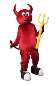 Halloween Mascot Costumes Buy Cheap Mascot Halloween Costume U2013 100 Mascot Costumes