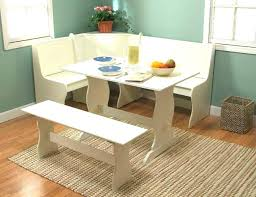 breakfast table with storage dining table with storage dining table storage kitchen table with
