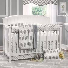 Baby Nursery Bedding Sets Neutral Baby Nursery Bedding Sets Neutral White Fabric Glider Jacob Name