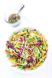 noodle salad recipes asian cucumber noodle salad two peas their pod