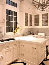 kitchen layouts ideas kitchen fabulous modern kitchen design ideas white kitchen