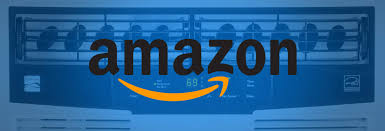now you can buy kenmore appliances on amazon consumer reports
