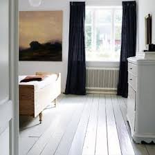 floorboard paint a tough polyurethane floor paint for wooden