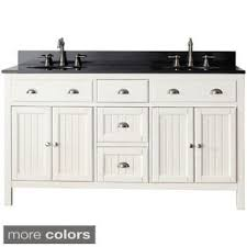 51 60 inches bathroom vanities u0026 vanity cabinets shop the best
