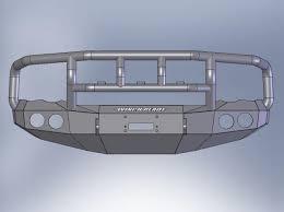 your own dodge truck best 25 dodge ram bumper ideas on ram trucks dodge