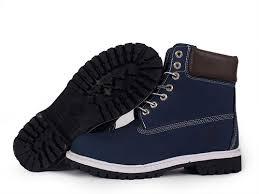 buy timberland boots near me blue timberland boots s blue timberland 6 inch boot can t