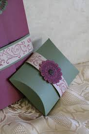 How To Make An Invitation Card For Wedding Awesome Where To Make Invitation Cards Part 5 Wedding