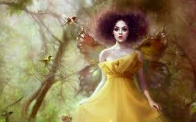 picture fairy fantasy