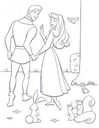download prince and princess coloring pages ziho coloring
