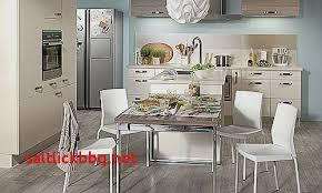 ilot de cuisine avec table amovible table de cuisine amovible amazing table pour cuisine awesome table