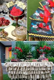 best 25 spanish party decorations ideas on pinterest spanish