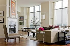 the ritz carlton penthouse terrat elms interior design boston