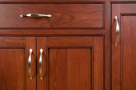 Flush Inset Kitchen Cabinets Beaded Inset Cabinetry Foxcraft Cabinets