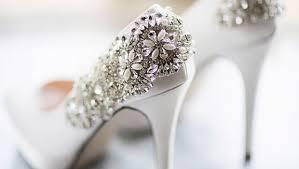 wedding shoes designer designer wedding shoes competition