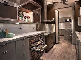 Kitchen Cabinet Door Spice Rack Startling Island Cabinets For Kitchen Kitchen Clean Line
