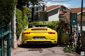 porsche 911 carrera gts cabriolet porsche home delivery carrera 4 gts cabriolet