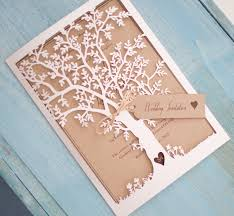 laser cut wedding invitations uk stephenanuno