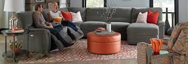 la z boy wilson furniture u0026 accessories