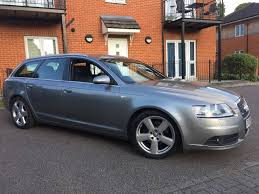 audi a6 tv audi a6 2 0 tdi s line manual avant sat nav tv px welcome in