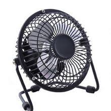 Small Metal Desk Fan Table Fans Online In Bangladesh U2013 Daraz Com Bd