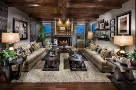 100 celebrity homes interiors aso show house archives