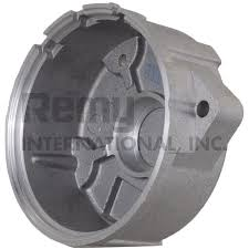19011400 29mt new starter product details delco remy