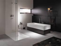 bathroom ideas modern bathroom beautiful design white modern bathrooms ideas awesome