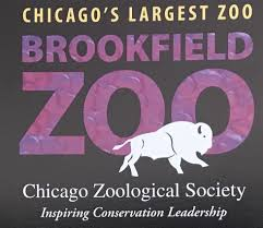 lexus of brookfield discover chicago brookfield zoo information