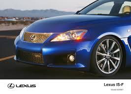 lexus isf tuning uk lexus at the geneva motor show lexus uk media site