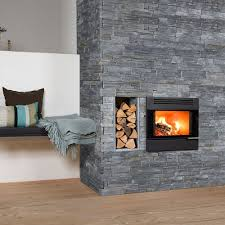 inset stoves without boiler