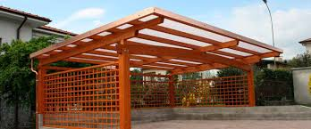 do carports protect cars and increase home value southwest builders