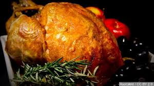 restaurants open for thanksgiving day 2015 wate 6 on your side