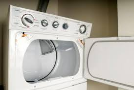 Clothes Dryer Filter How To Fix A Whirlpool Dryer That Blows Cold Air Home Guides
