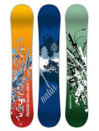 snowboard design 50 beautiful snowboard designs webdesigner depot