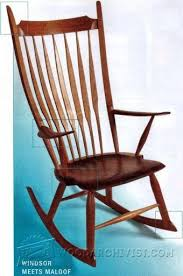 Morris Chair Plans Howtospecialist How by 105 Best Woodworking Images On Pinterest Woodwork Projects And Diy