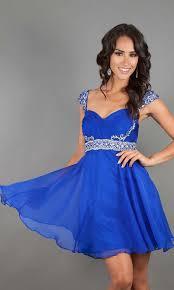 25 best royal blue cocktail dress ideas on pinterest blue dress