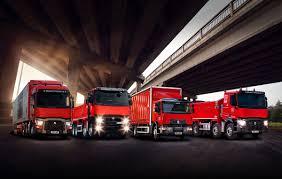 renault trucks renault trucks uk renaulttrucksuk twitter