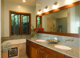 Bathroom Vanities Albuquerque High End Bathroom Vanities High End Bath Vanities Virtu Vanity