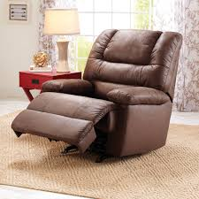 better homes and gardens deluxe recliner walmart com