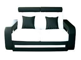 double bed sofa sleeper double sleeper sofa double sleeper sofa bed dark brown microfiber