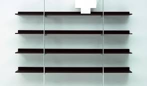 wall shelves pepperfry shelving wall mounted shelves stylish wall mounted shelves