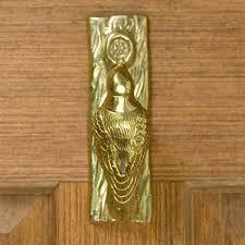woodpecker door knocker hardware